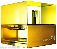 Shiseido * Zen Woman 100 ml EDP Spray