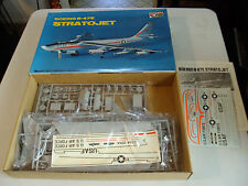 MINICRAFT BOEING B-47E STRATOJET IN 1/72 SCALE