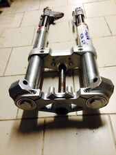 forcella aprilia rs 50 2006 2007 2008 2009 2010
