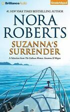 The Calhoun Women: Suzanna's Surrender : A Selection from the Calhoun Women:...