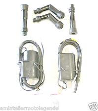 HONDA CB 750 Four K0-7 - Kit Bobines d'allumage