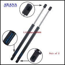 1 Pair Rear Trunk Gas Lift Support Struts Springs Shocks For 02-07 Saturn Vue
