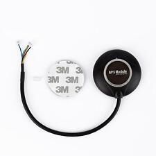 Ublox GPS Module w/à bord Compas APM 2.6 Contrôleur De Vol Pour Quad NEO-7MFFb