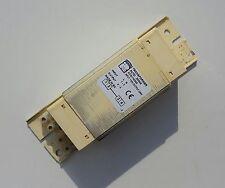 PARMAR Transformer Auto 200VA Step up / Down 110V / 240V AC 50-60Hz XCG110240