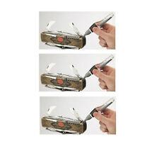 3 precisione Clipper olio contagocce Succo Lubrificante lubrificante per rasoi RASOI LAME oiler
