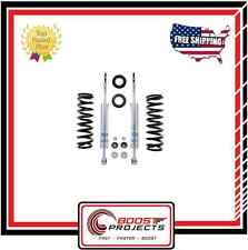 Bilstein Front Shock Absorber Fits Toyota Tundra 07-16 * 46-206084 *