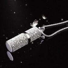 Lusso Gioiello Pezzo Collana Con Ciondolo 16 GB USB chiavetta Elegante e pratico