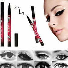 NEW Cheap  Black Eyeliner Liquid Waterproof Pen Smooth Comestics Make Up Health