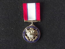 *(A19-008) US  Army Distinguished Service Medal original