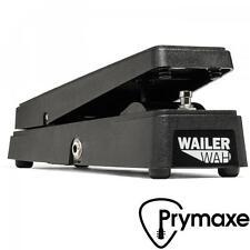 Electro-Harmonix Wailer Wah Brand New