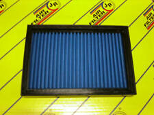 FILTRO ARIA JR FORD PROBE 2.2i TURBO 147 CV F255176