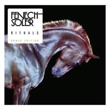 Fenech-Soler - Rituals (Bonus Edition)