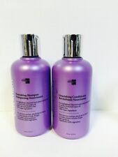Oligo Blacklight Nourishing Shampoo & Conditioner Duo Set - 8.5oz