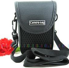 Case bag For Nikon Digital Cameras S9900 S9800 S320 P310 P340 S9500 S9700 S9600