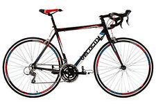 fahrrad 55cm