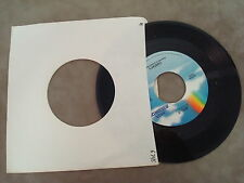 "CHANTAY'S- PIPELINE/ MOVE IT   7"" SINGLE"