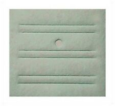 "Viskon-Aire 464120 Series 55 20""X48"" Sticky Tack High Qual Intake Panel Filter"