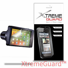 NEW XtremeGuard Clear LCD Screen Protector Shield Skin For Samsung Galaxy Camera