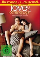 LOVE & OTHER DRUGS (Jake Gyllenhaal, Anne Hathaway)