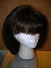 Custom Wigs of Tampa Human Hair Wig