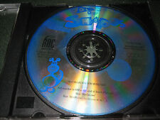 Dally Doo You Can Too! Shapes (PC/MAC, 1998) - Game Only!!!!