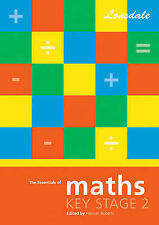 Maths: Revision Guide by Lonsdale Revision Guides (Paperback, 2000)