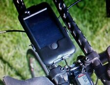 iPhone 4 Bike Mount