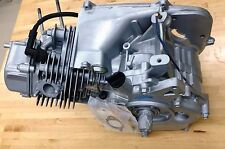 Yamaha JN6 Golf Cart Engine G16, G20  For 1996 - 2002 Motor ++NO CORE REQUIRED++