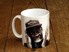ODD Future Tyler The Creator Face MUG
