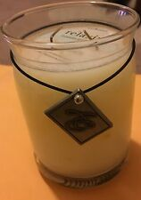 Gold Canyon Candle AROMA GOLD 10 oz Relaxing