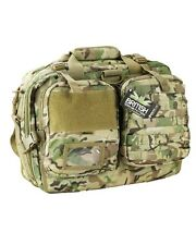 Nav Bag BTP Camo Multi Purpose Laptop / Aeronautical Device Bag / Backpack