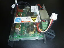 Cisco PWR-7301/2-DC48 Dual DC Power Supply for 7301 Router Full Parts