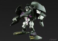 Transformers Cap Bots Capticon Tomy Takara