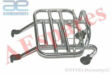 VESPA FRONT LUGGAGE RACK CARRIER VBB SPRINT PX LUSSO LML STAR STELLA @AUD