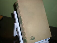 Return to Paradise by James A.Michener, First Edition