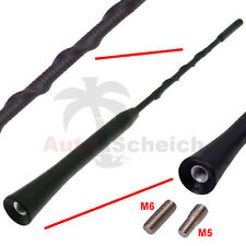 Staff Aerial OPEL CORSA A B C D MERIVA ASTRA F G H Antenna rod Short Roof