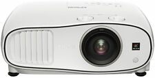 Epson EH-TW6700 3D FullHD 1080p Projector + new in box + 2 year warranty