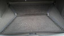TRUNK FLOOR STYLE CARGO NET FOR AUDI A3 S3 A3 Quattro SEDAN BRAND NEW