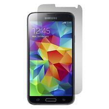 Panzerglasfolie für Samsung Galaxy S5 Mini Glasfolie Hartglas Schutz Folie 9H
