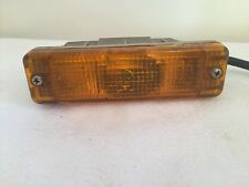 Original Blinker 171953049 Hella 32710 orange VW Golf 1+2 Caddy
