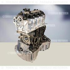 Motor Austauschmotor Renault Nissan 1.5 DCI K9K K9K770 K9K892 engine