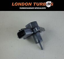 NEW PEUGEOT 307 308 407 508 2.0 HDI TURBO CHARGER ACTUATOR POSITION SENSOR