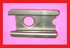 Fiat 126 floor pan support bracket