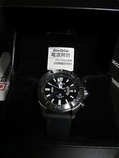 Citizen Promaster Marine PMD56-3083 Eco Drive (NEW 100%)