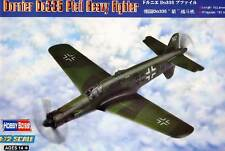 Hobby Boss - Dornier Do-335 Do335 Pfeil Heavy Fighter Modell-Bausatz 1:72 Arrow
