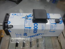 INDRAMAT 3 PHASE INDUCTION MOTOR 2AD200C-B350A1-AS07-D2N1