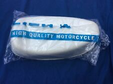 HONDA CT70 TRAIL 70 1969-1971 KO HKO New & Best Quality Seat Cushion Pad Foam