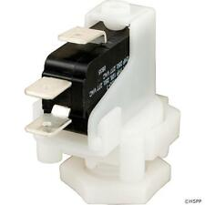 PresAirTrol TinyTrol Spa Hot Tub Bath Pump Blower Air Switch TVA111 21Amp