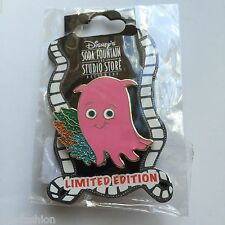 DSF - Finding Nemo - Pearl Surprise Release LE 150 Disney Pin 92670