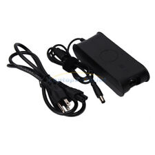 65W AC Adapter for Dell Latitude D600 D610 D620 D630  D800 D810 D820 D830 PA12